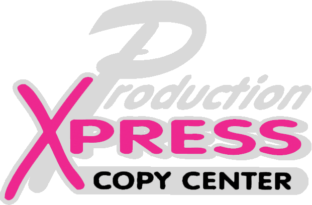 Production Xpress
